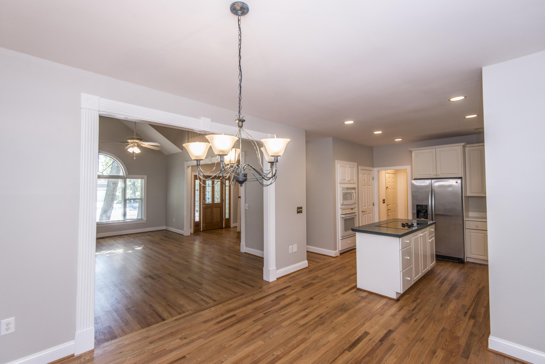 Laurel Lakes Homes For Sale - 1332 Woodlock, Mount Pleasant, SC - 5