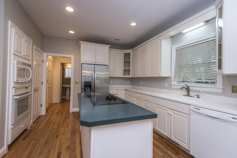 Laurel Lakes Homes For Sale - 1332 Woodlock, Mount Pleasant, SC - 7