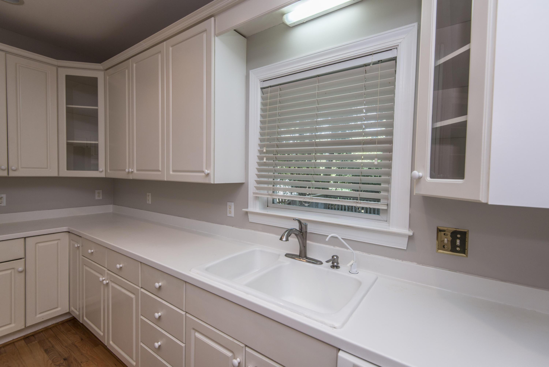 Laurel Lakes Homes For Sale - 1332 Woodlock, Mount Pleasant, SC - 4