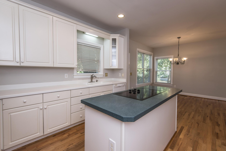 Laurel Lakes Homes For Sale - 1332 Woodlock, Mount Pleasant, SC - 0