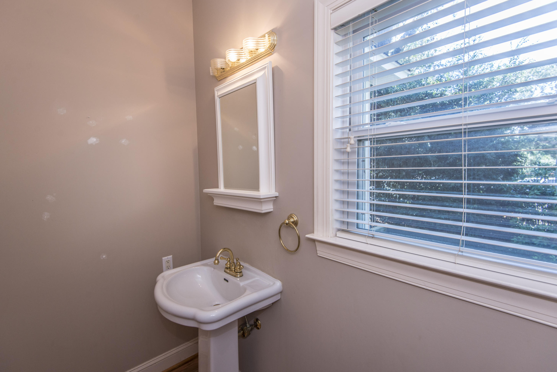Laurel Lakes Homes For Sale - 1332 Woodlock, Mount Pleasant, SC - 1