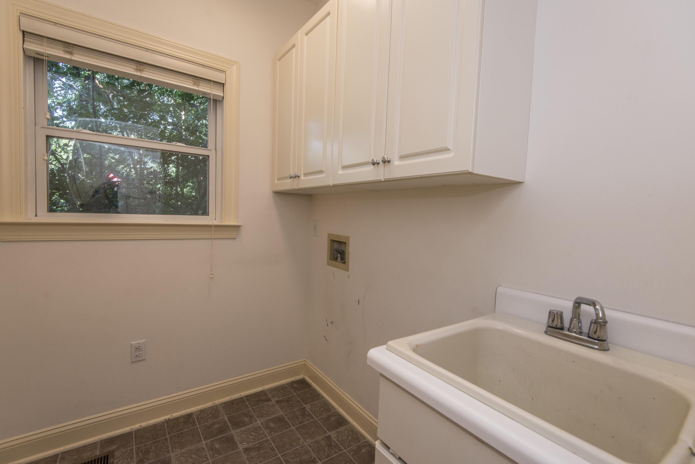 Laurel Lakes Homes For Sale - 1332 Woodlock, Mount Pleasant, SC - 2