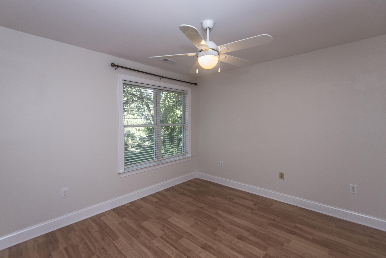 Laurel Lakes Homes For Sale - 1332 Woodlock, Mount Pleasant, SC - 15