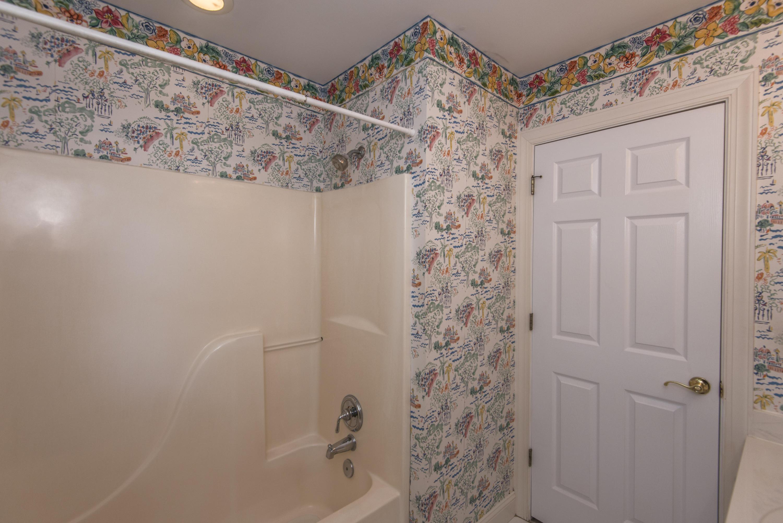 Laurel Lakes Homes For Sale - 1332 Woodlock, Mount Pleasant, SC - 18