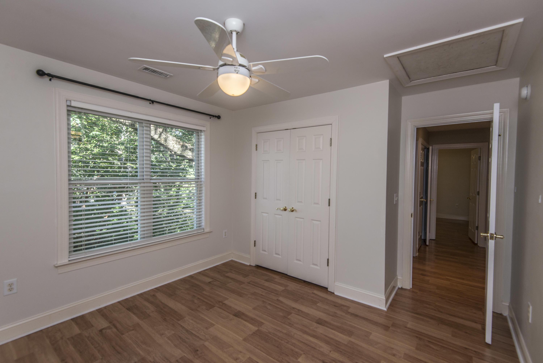 Laurel Lakes Homes For Sale - 1332 Woodlock, Mount Pleasant, SC - 20