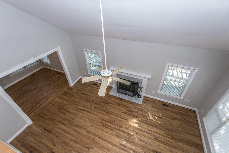 Laurel Lakes Homes For Sale - 1332 Woodlock, Mount Pleasant, SC - 22