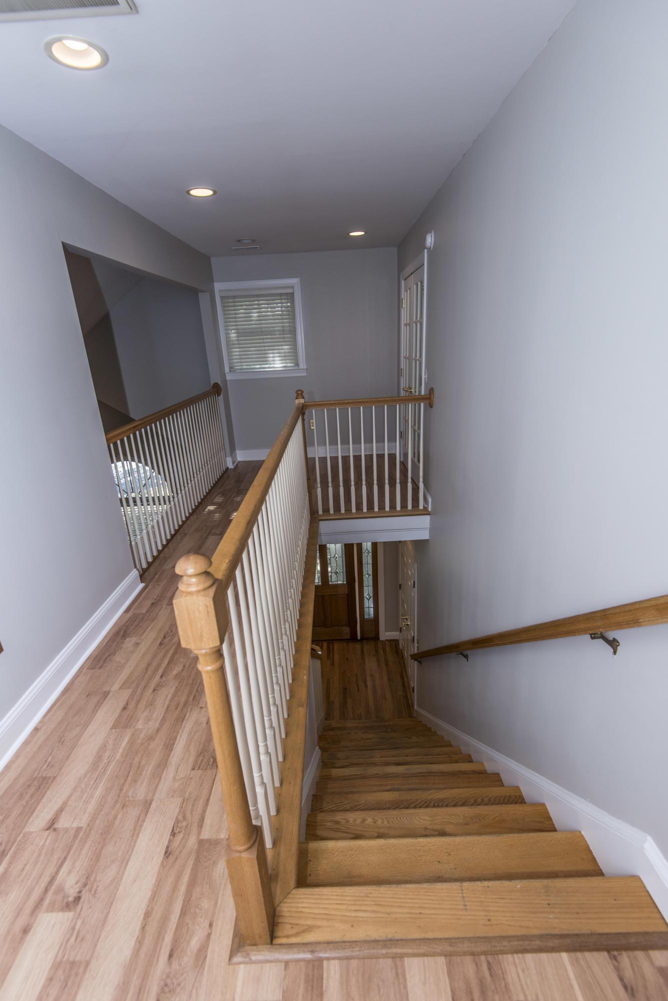 Laurel Lakes Homes For Sale - 1332 Woodlock, Mount Pleasant, SC - 23