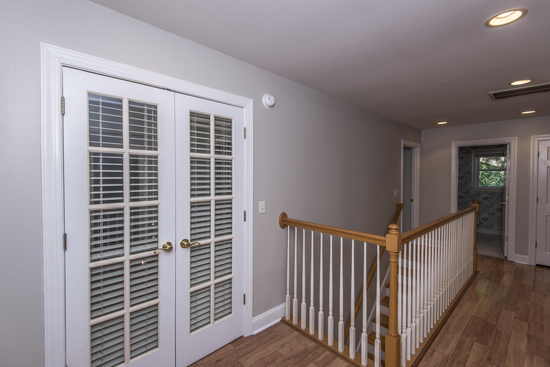 Laurel Lakes Homes For Sale - 1332 Woodlock, Mount Pleasant, SC - 24