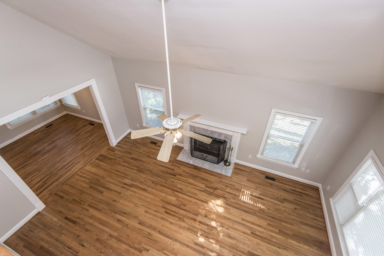 Laurel Lakes Homes For Sale - 1332 Woodlock, Mount Pleasant, SC - 25
