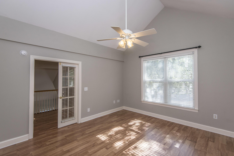 Laurel Lakes Homes For Sale - 1332 Woodlock, Mount Pleasant, SC - 31