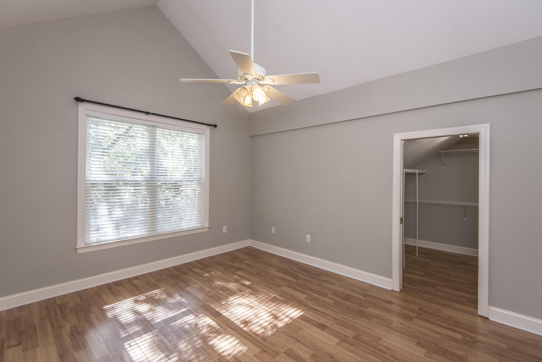 Laurel Lakes Homes For Sale - 1332 Woodlock, Mount Pleasant, SC - 27
