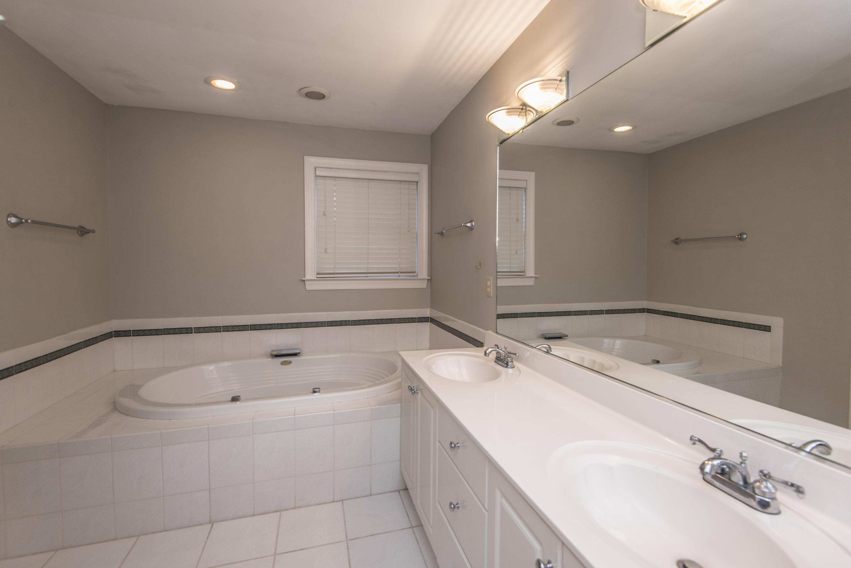 Laurel Lakes Homes For Sale - 1332 Woodlock, Mount Pleasant, SC - 26