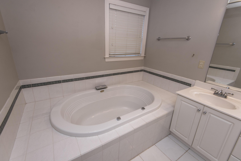 Laurel Lakes Homes For Sale - 1332 Woodlock, Mount Pleasant, SC - 33