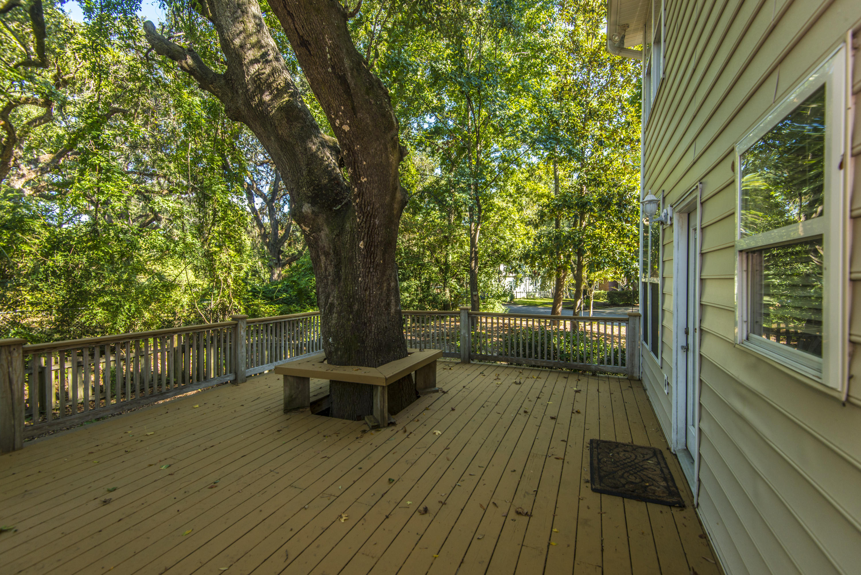 Laurel Lakes Homes For Sale - 1332 Woodlock, Mount Pleasant, SC - 34