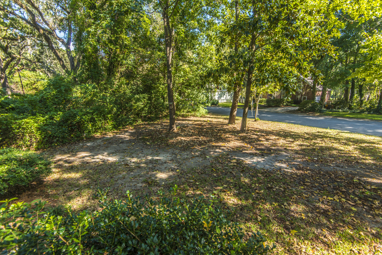 Laurel Lakes Homes For Sale - 1332 Woodlock, Mount Pleasant, SC - 21