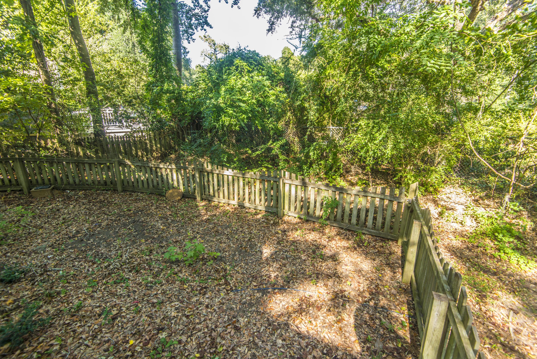 Laurel Lakes Homes For Sale - 1332 Woodlock, Mount Pleasant, SC - 37