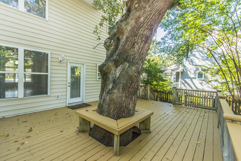 Laurel Lakes Homes For Sale - 1332 Woodlock, Mount Pleasant, SC - 39