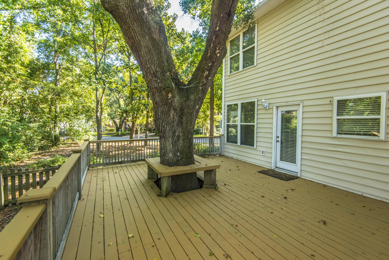 Laurel Lakes Homes For Sale - 1332 Woodlock, Mount Pleasant, SC - 40