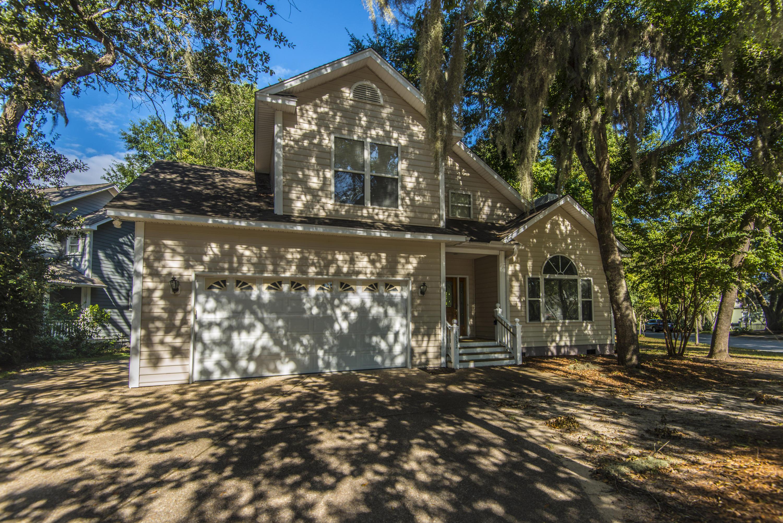 Laurel Lakes Homes For Sale - 1332 Woodlock, Mount Pleasant, SC - 13