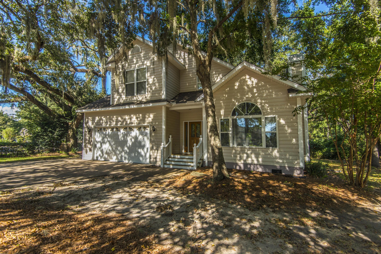 Laurel Lakes Homes For Sale - 1332 Woodlock, Mount Pleasant, SC - 43