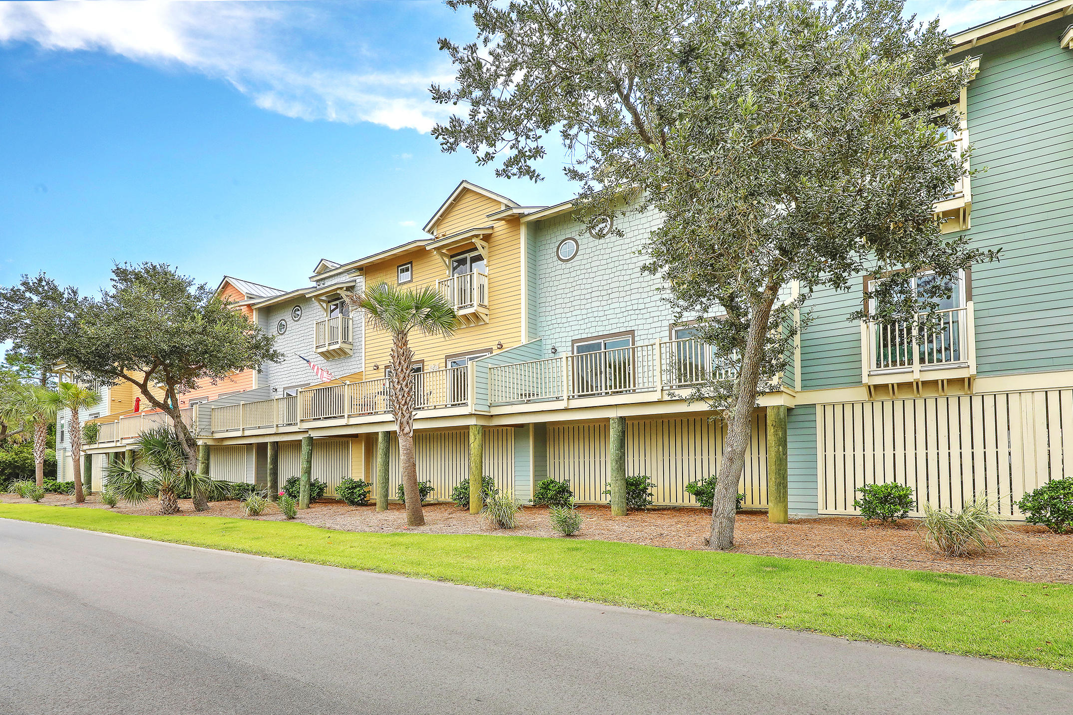 The Preserve at The Clam Farm Homes For Sale - 1012 Lighterman, Charleston, SC - 15