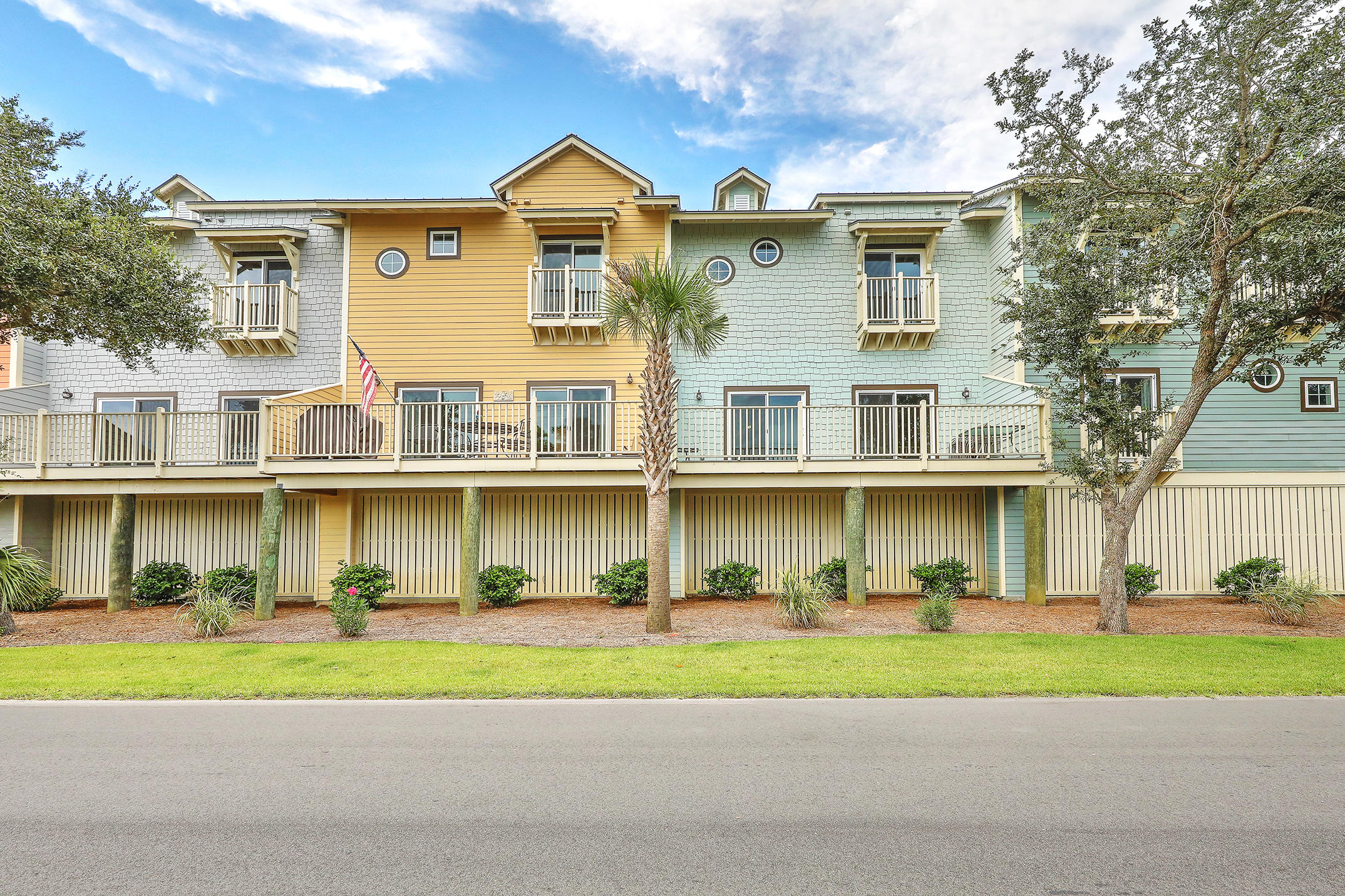 The Preserve at The Clam Farm Homes For Sale - 1012 Lighterman, Charleston, SC - 11
