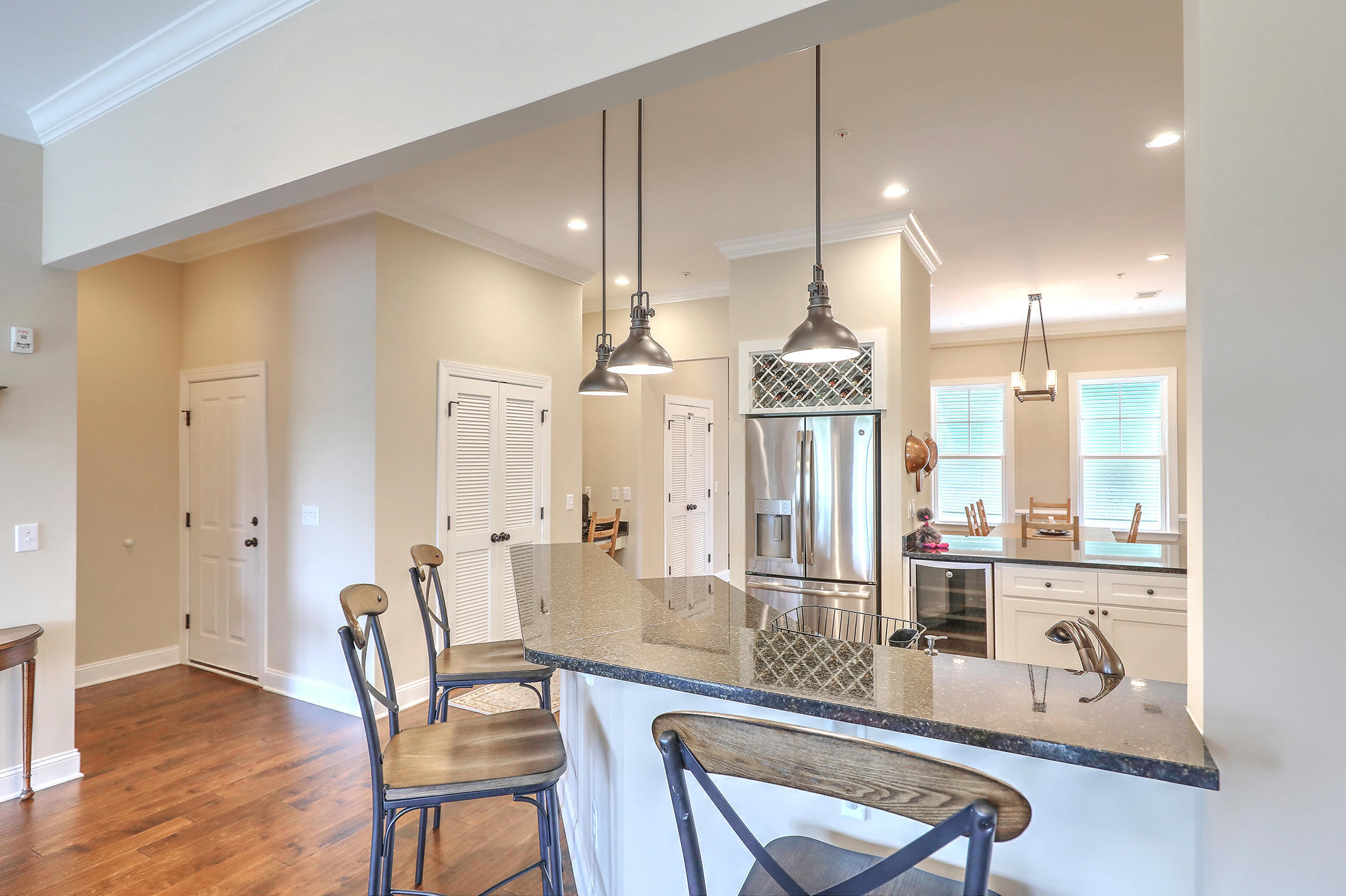 The Preserve at The Clam Farm Homes For Sale - 1012 Lighterman, Charleston, SC - 33