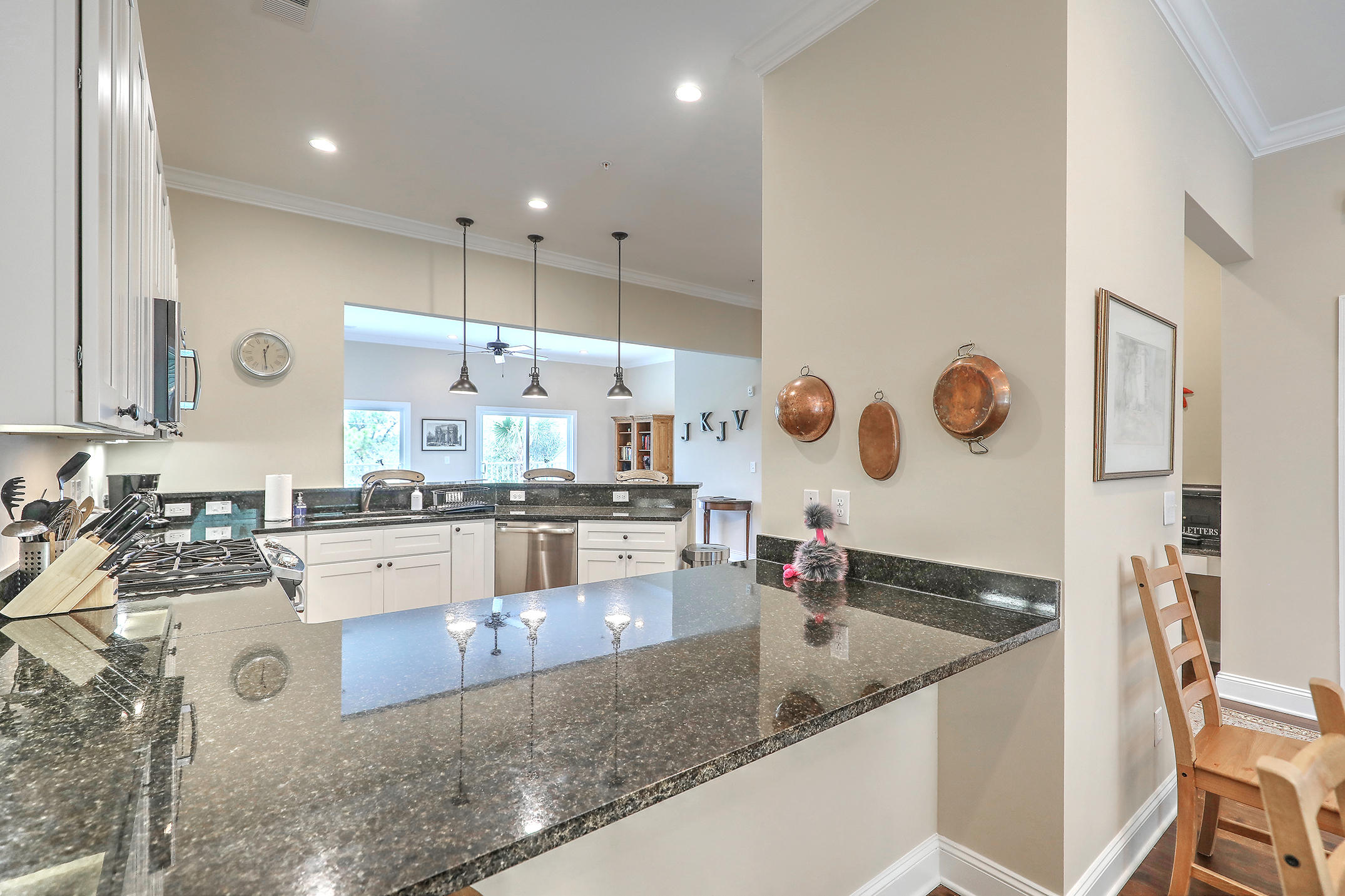 The Preserve at The Clam Farm Homes For Sale - 1012 Lighterman, Charleston, SC - 25