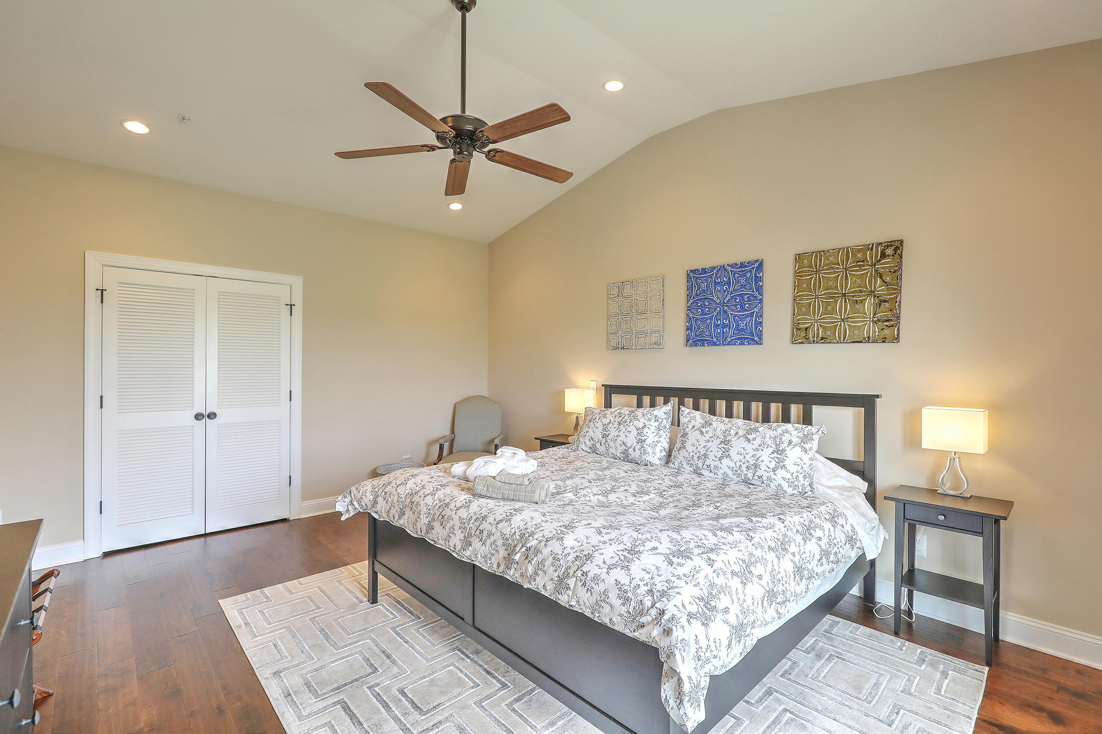 The Preserve at The Clam Farm Homes For Sale - 1012 Lighterman, Charleston, SC - 27