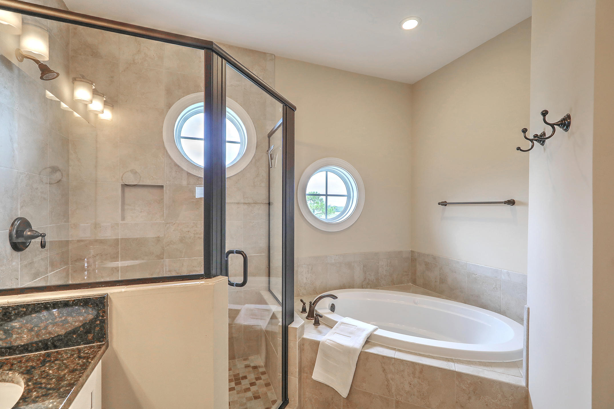 The Preserve at The Clam Farm Homes For Sale - 1012 Lighterman, Charleston, SC - 23