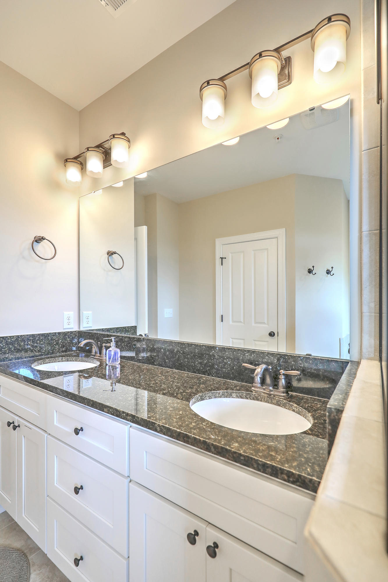 The Preserve at The Clam Farm Homes For Sale - 1012 Lighterman, Charleston, SC - 24