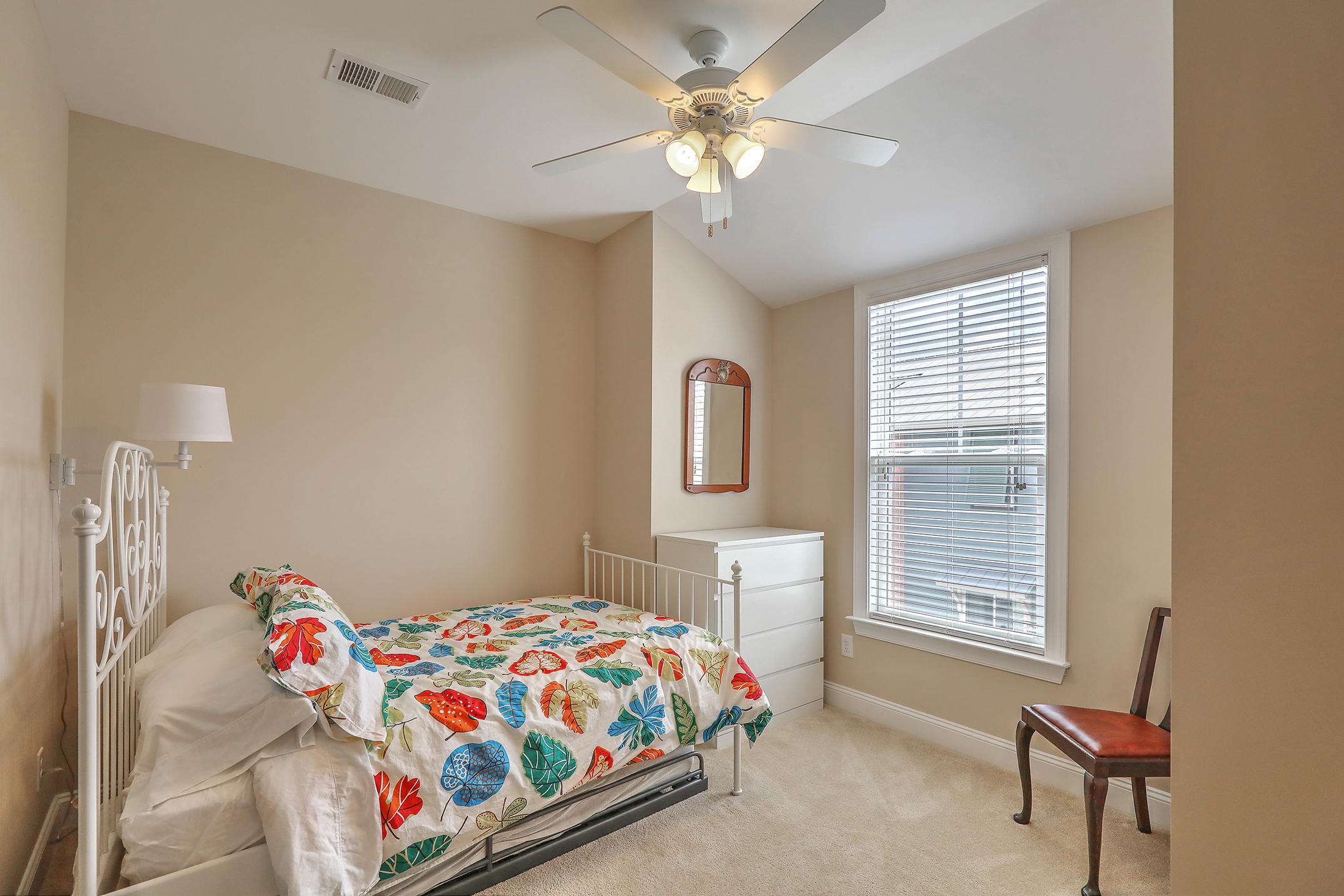 The Preserve at The Clam Farm Homes For Sale - 1012 Lighterman, Charleston, SC - 19