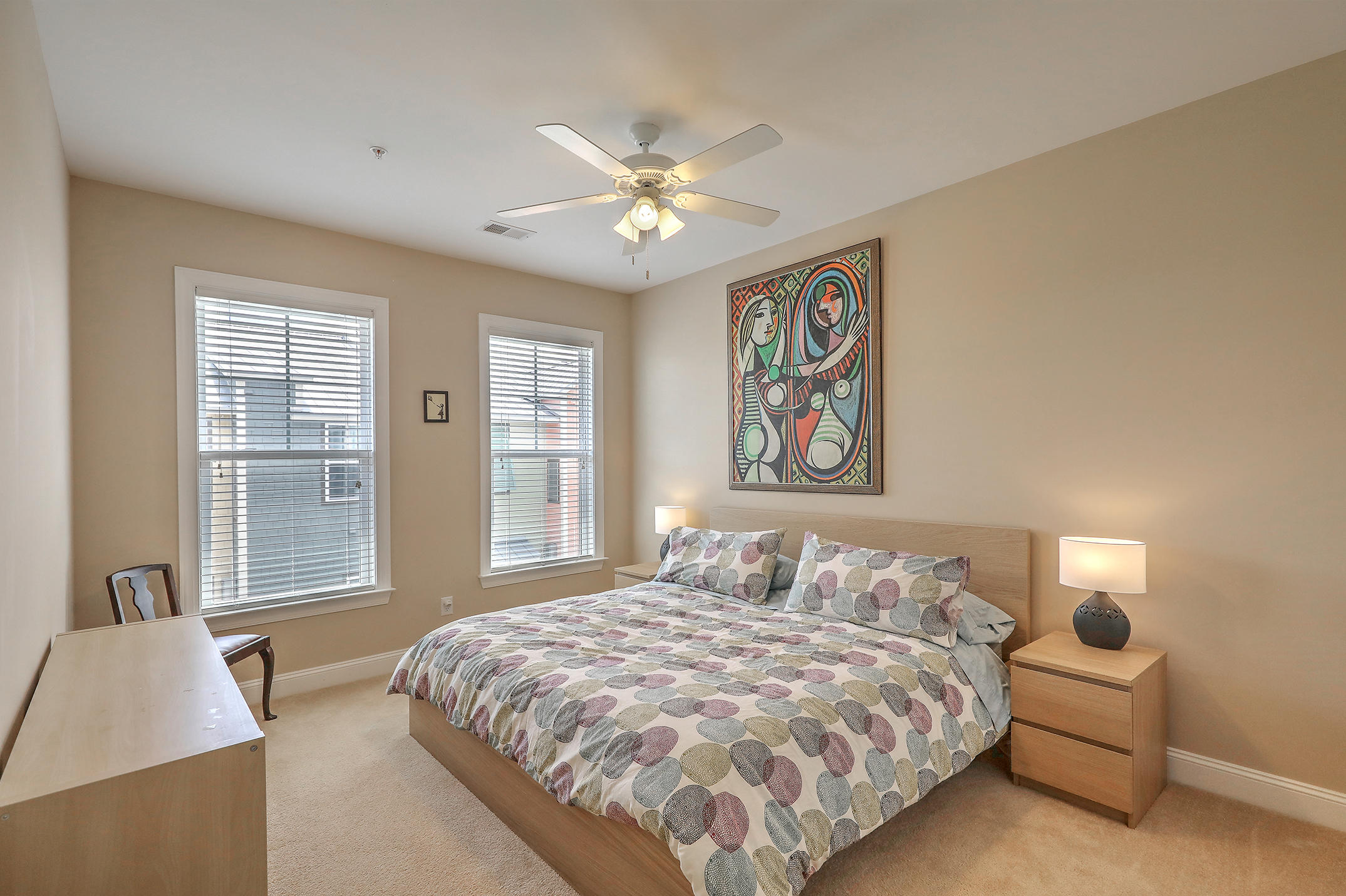The Preserve at The Clam Farm Homes For Sale - 1012 Lighterman, Charleston, SC - 20