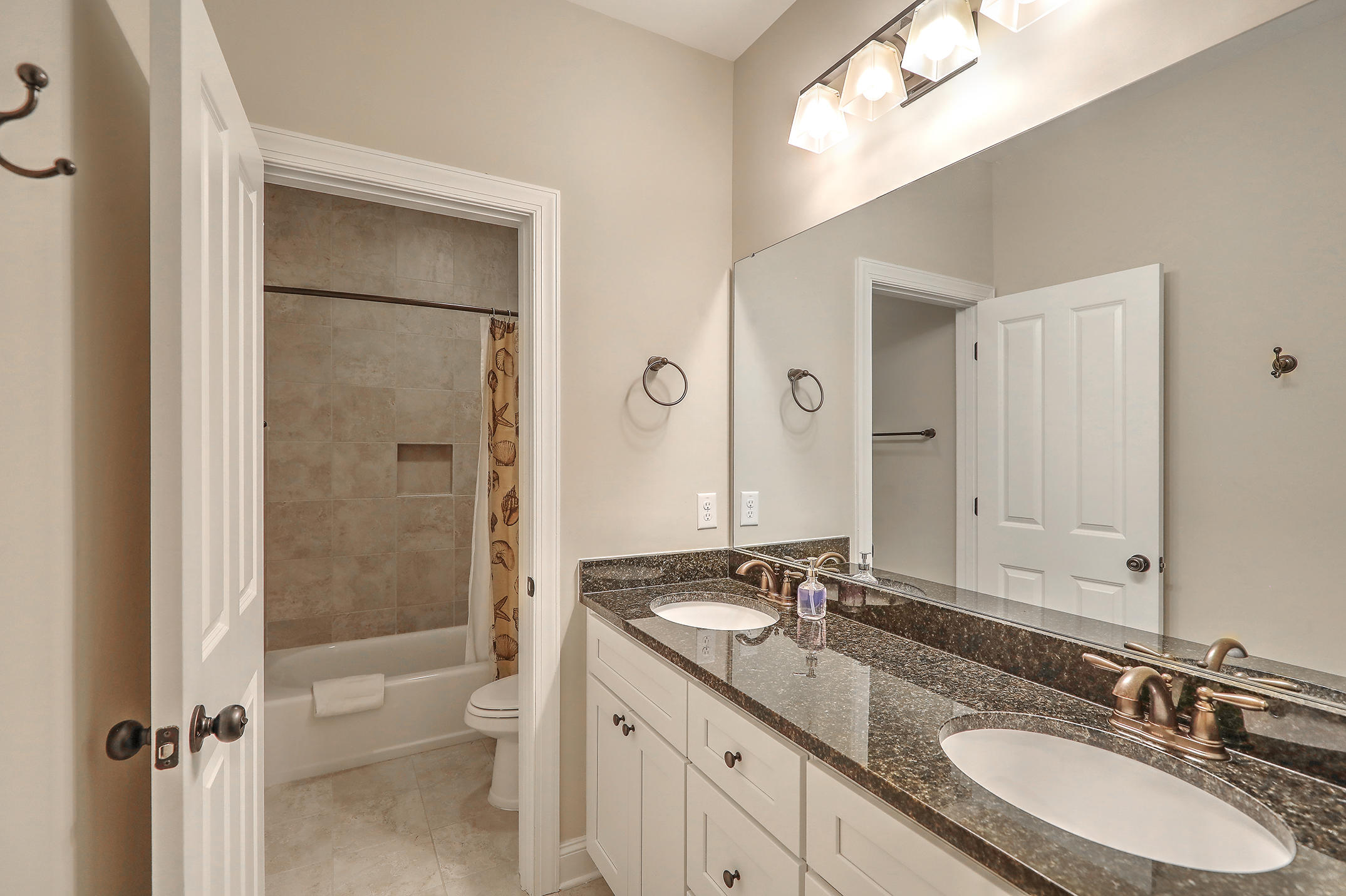 The Preserve at The Clam Farm Homes For Sale - 1012 Lighterman, Charleston, SC - 21