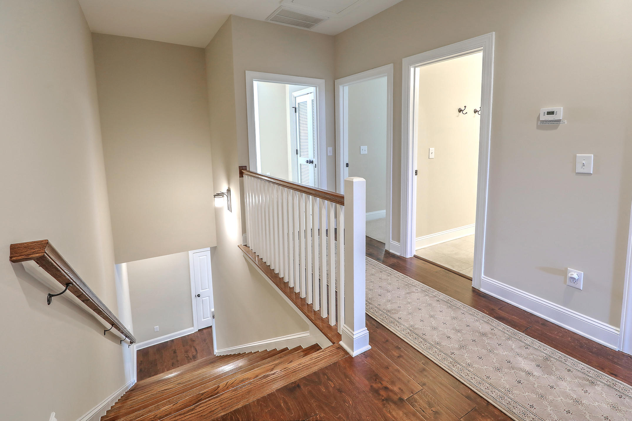 The Preserve at The Clam Farm Homes For Sale - 1012 Lighterman, Charleston, SC - 16