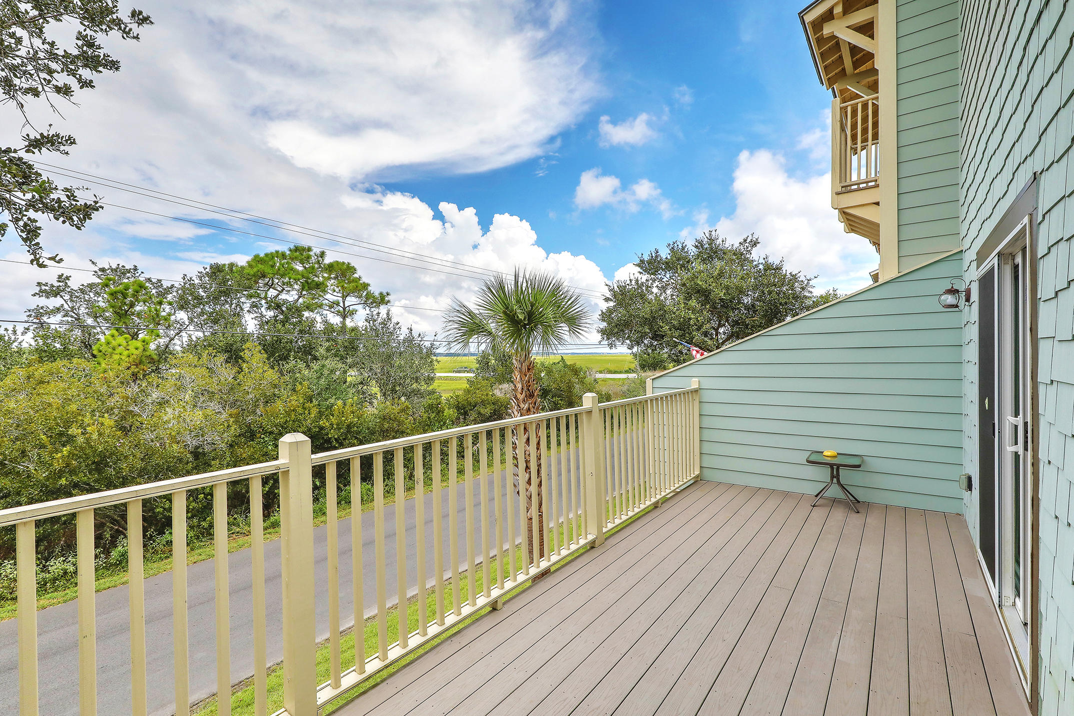The Preserve at The Clam Farm Homes For Sale - 1012 Lighterman, Charleston, SC - 9