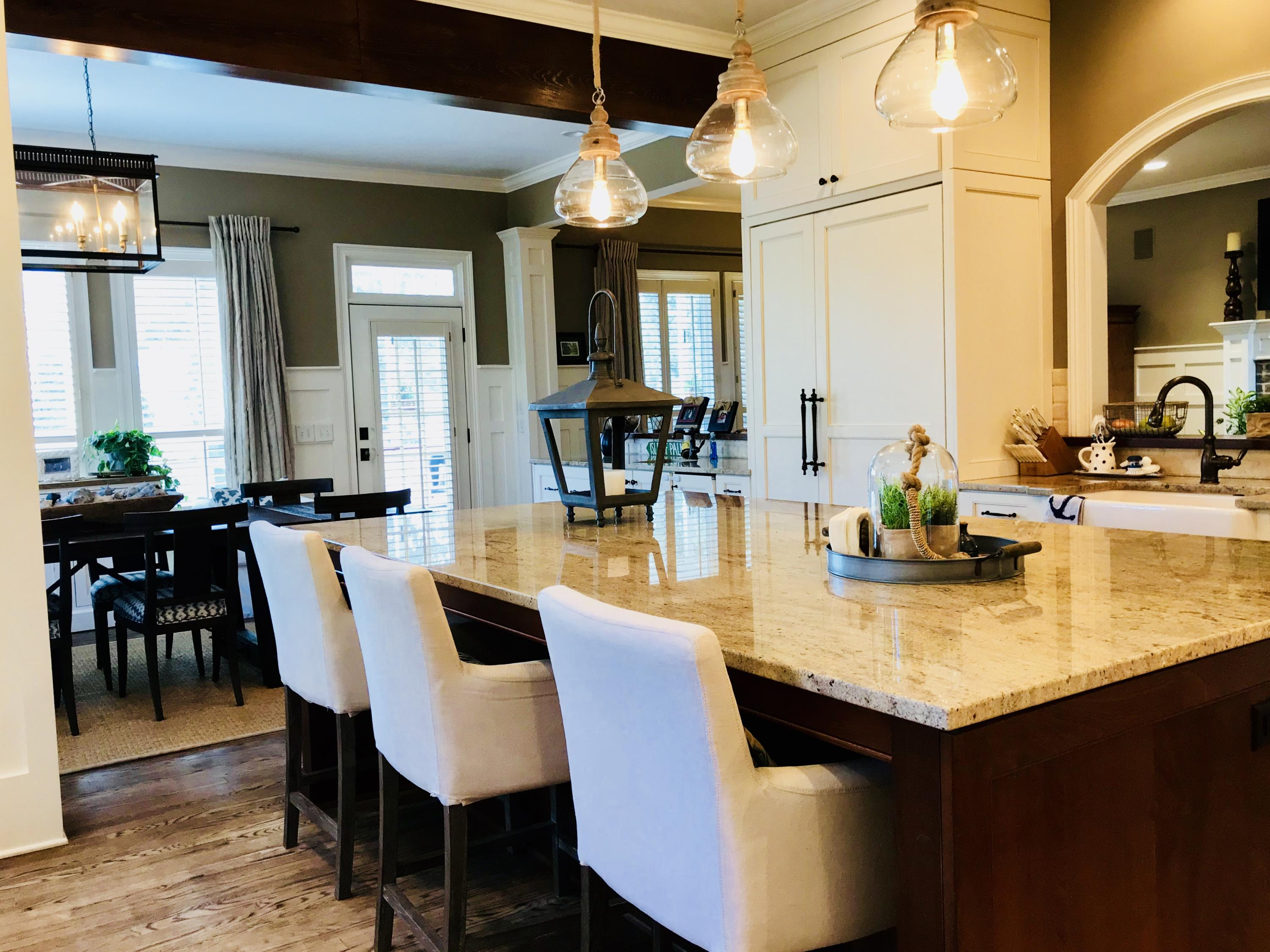 Wild Dunes Homes For Sale - 9001 Back Bay, Isle of Palms, SC - 95