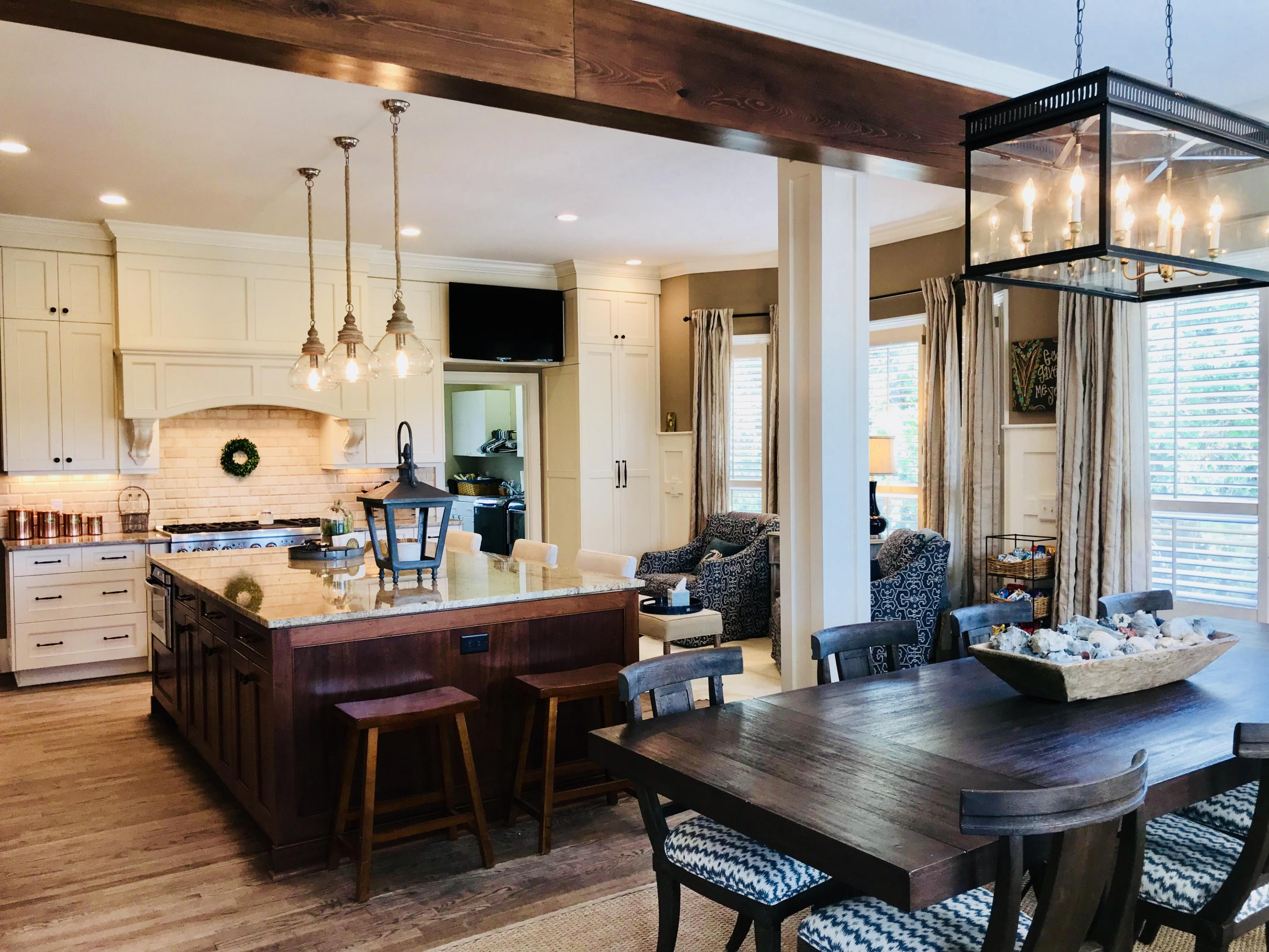 Wild Dunes Homes For Sale - 9001 Back Bay, Isle of Palms, SC - 96