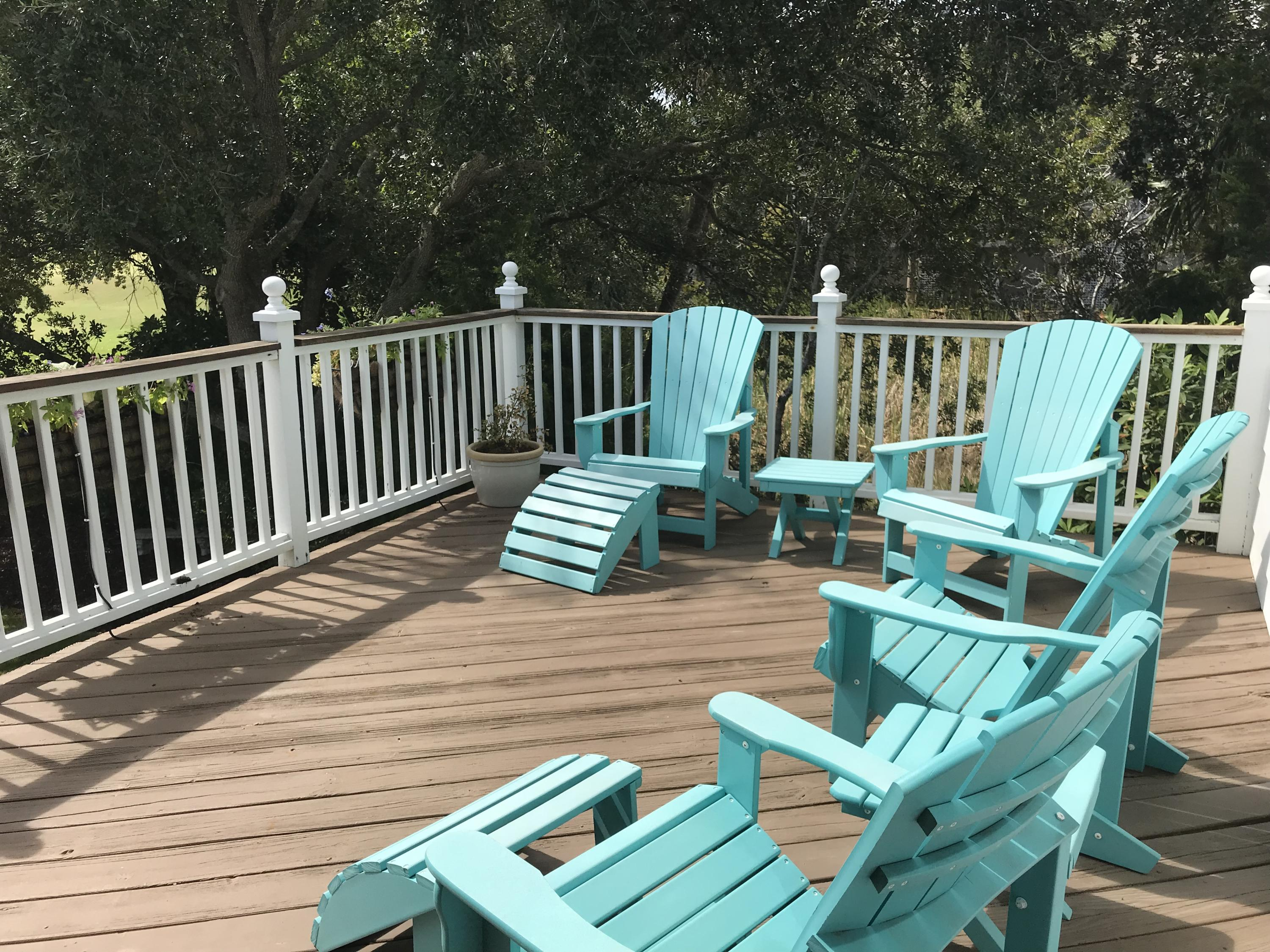 Wild Dunes Homes For Sale - 9001 Back Bay, Isle of Palms, SC - 73