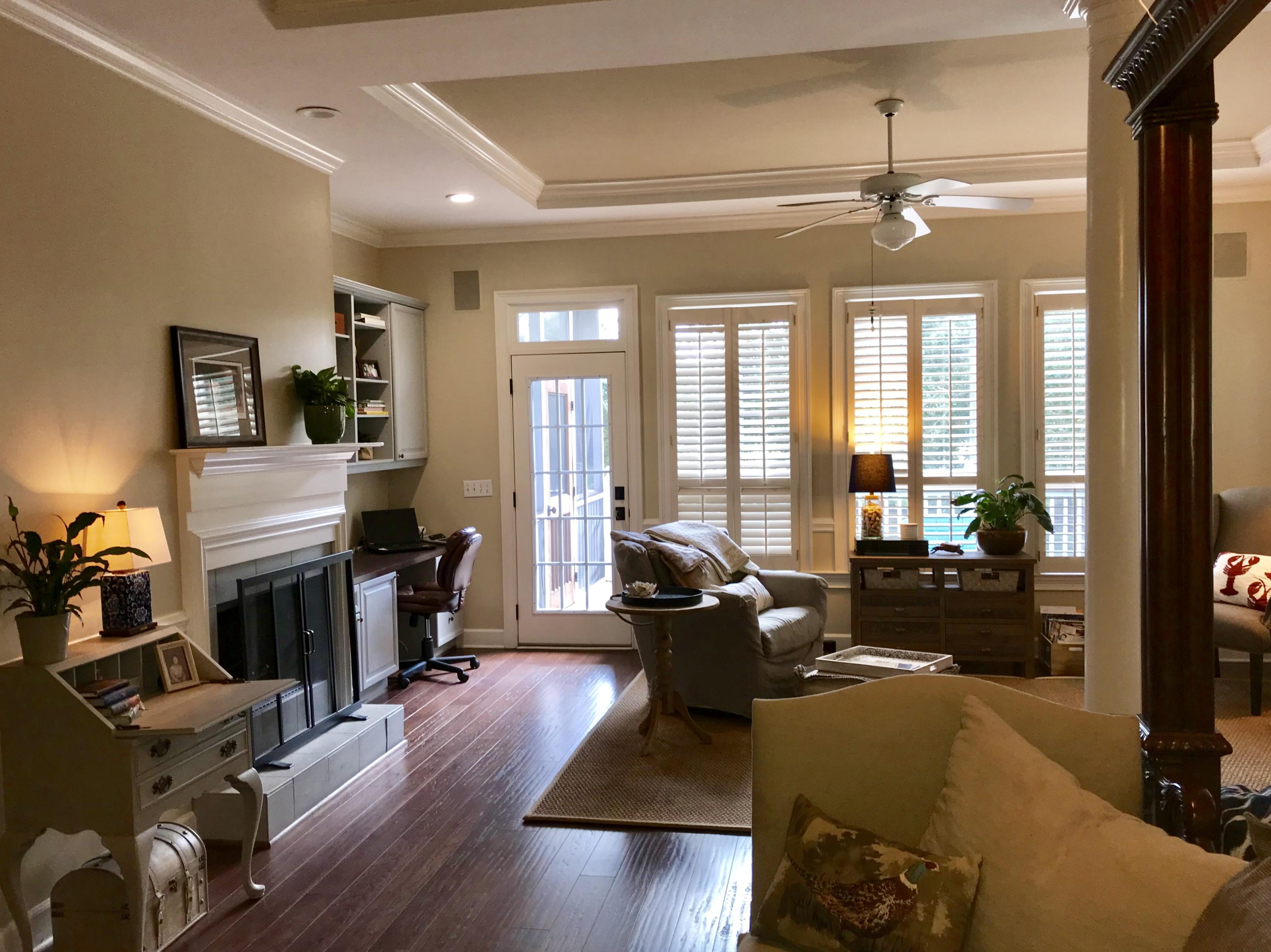 Wild Dunes Homes For Sale - 9001 Back Bay, Isle of Palms, SC - 68
