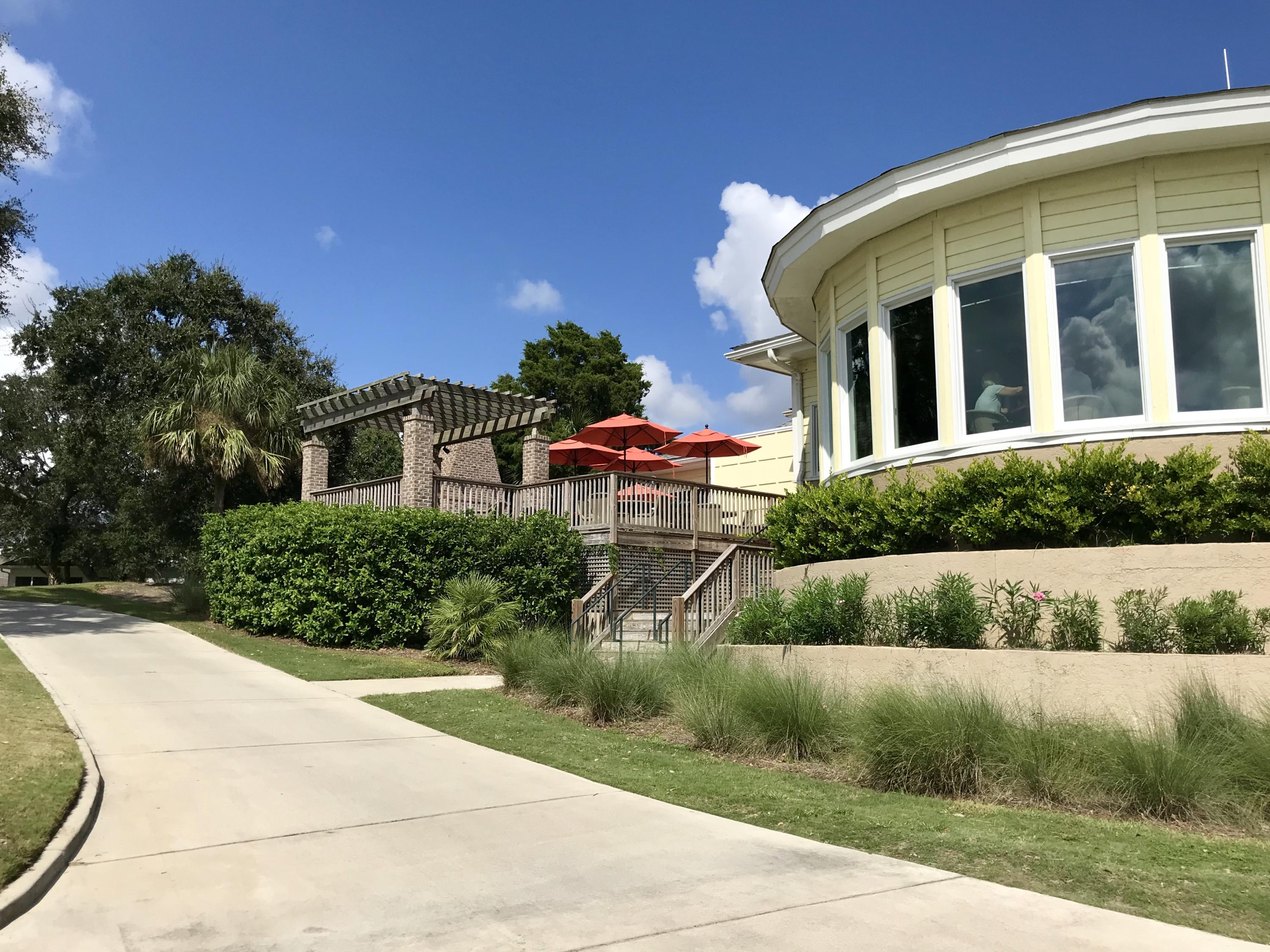 Wild Dunes Homes For Sale - 9001 Back Bay, Isle of Palms, SC - 23