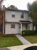 703 Baytree Circle, Mount Pleasant, SC 29464