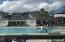 Jr Olympic Pool