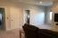 Upstairs Flex/Bonus room