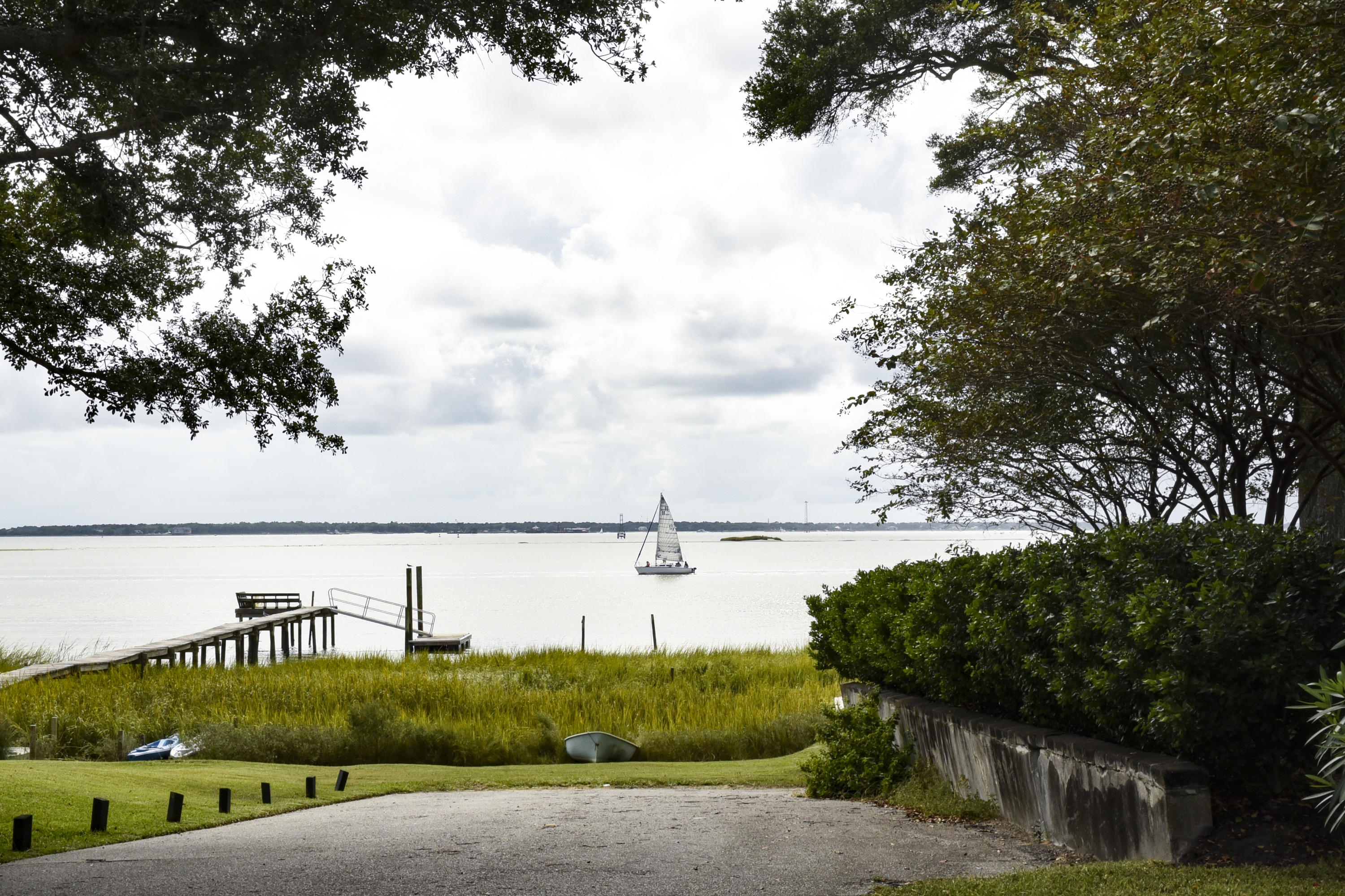 Greenwich Common Homes For Sale - 212 Greenwich, Mount Pleasant, SC - 3