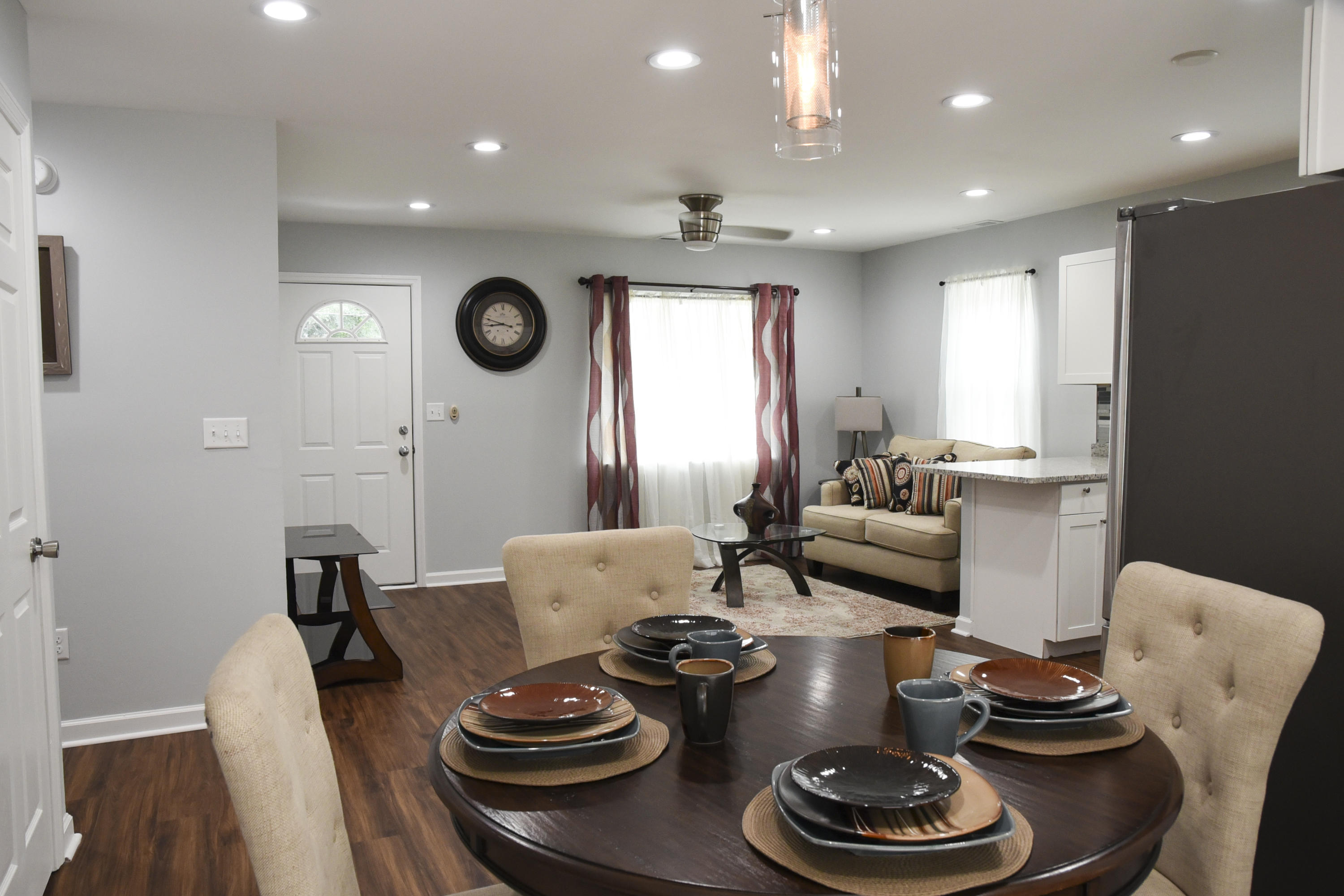 Greenwich Common Homes For Sale - 212 Greenwich, Mount Pleasant, SC - 20