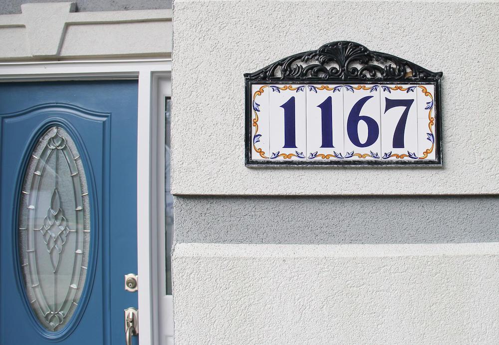 1167 Ballyliffen Drive Mount Pleasant, SC 29466