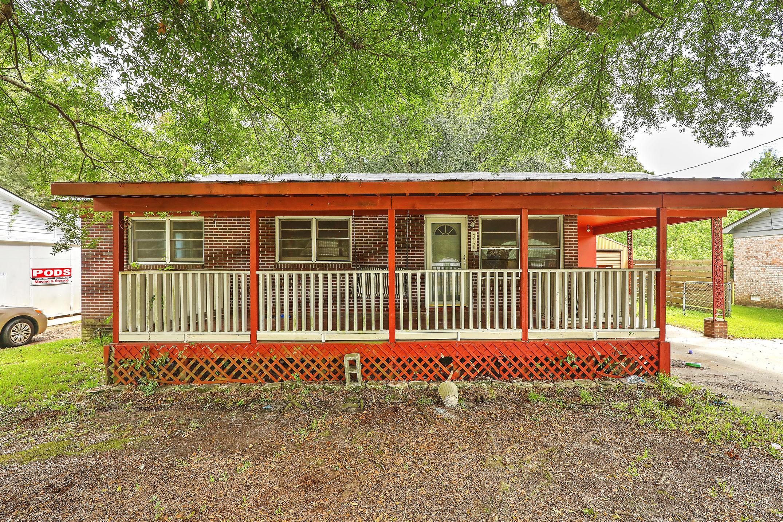 304 Amy Drive, Goose Creek, SC 29445