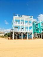 1707 B E Ashley Ave Drive, Folly Beach, SC 29439