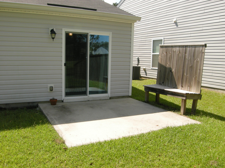116 Coosawatchie Street Summerville, SC 29485